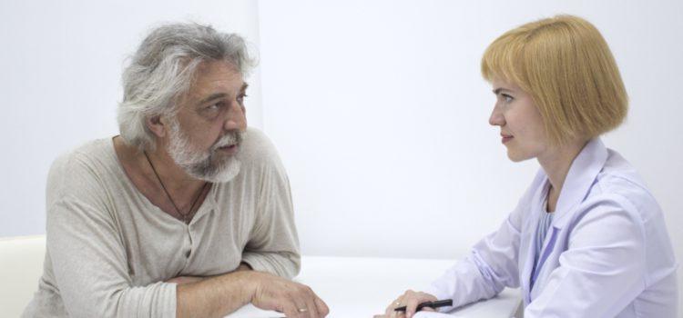 Хронічний тонзиліт: причина, симптоми, профілактика