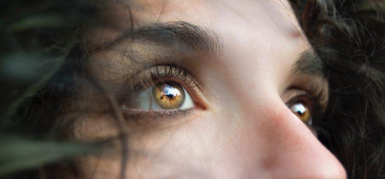 Міцетома – грибкове ураження верхньощелепної пазухи