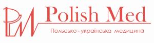 Polish Med