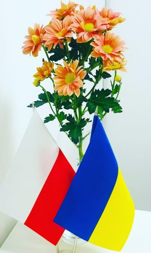 pol_ukr_flags